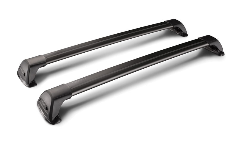 whispbar-flushbar-black-racks