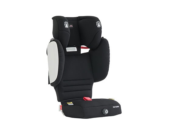 Britax Safe-n-Sound Kid Guard