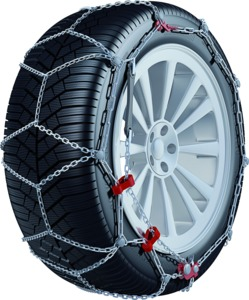 Konig_CB7_snow-chains