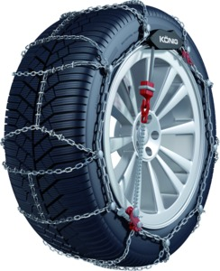 Konig_CL10_snow-chains